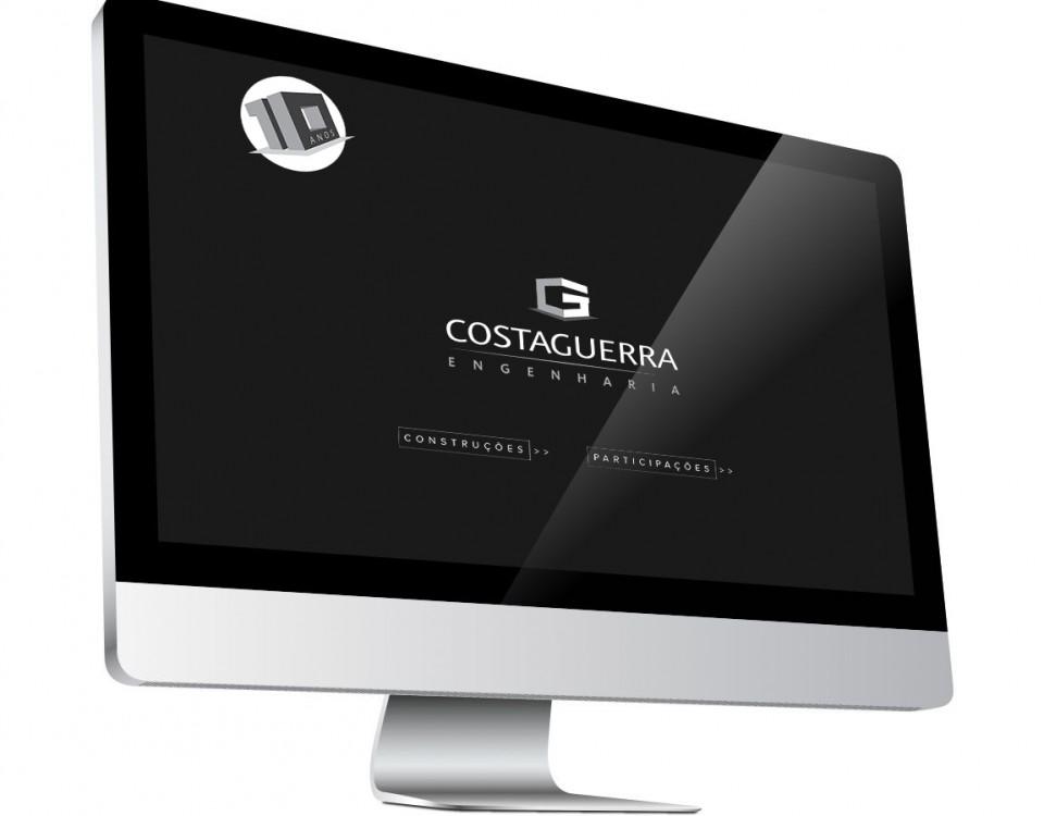 AF_site_costaguerra_portal