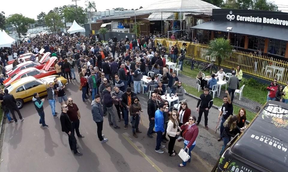 festival-fabrica-bode