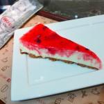 AuAu Café - cheesecake - L11600744 ggg