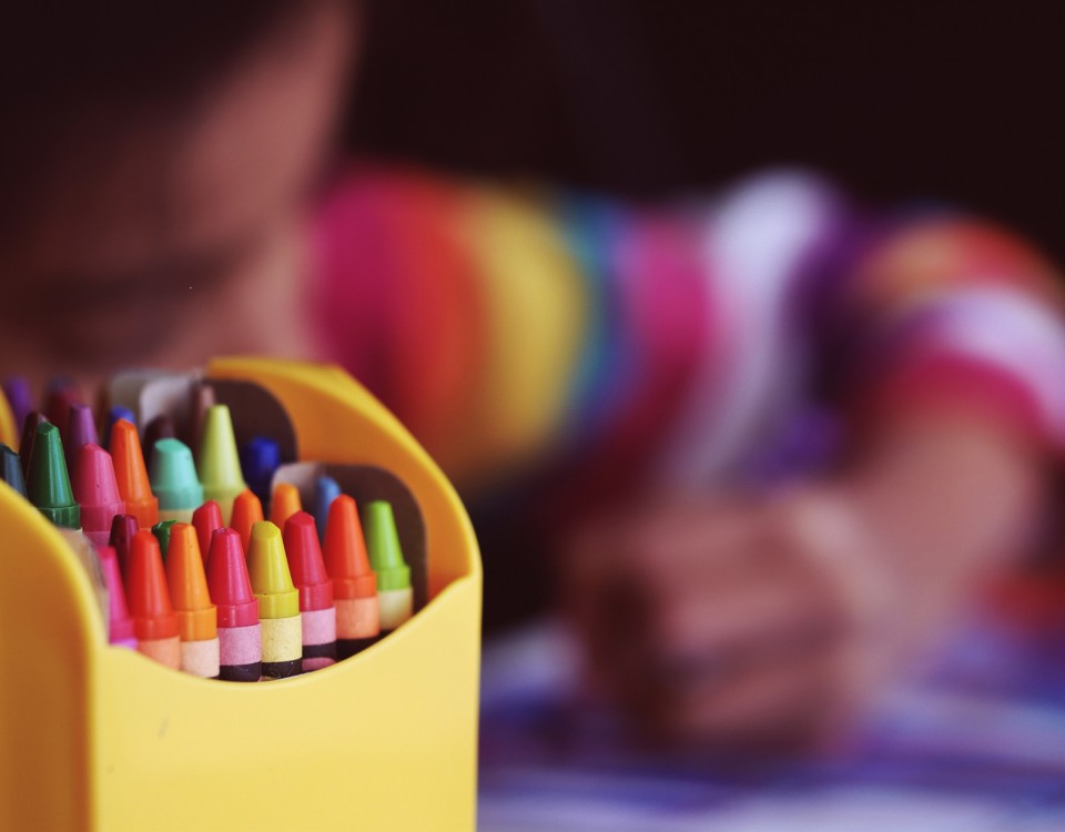 Escola de Criatividade Contracultura Desenho (1)