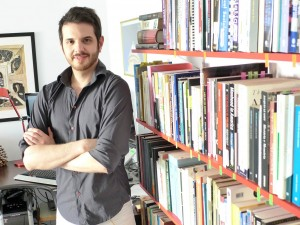 Fernando Baptista Leite DeRose (1)