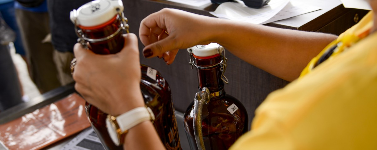 Growler Day (3)