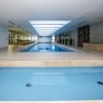 La Place - piscina - foto Thiago Paim