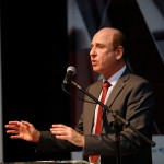 Ministro-Benjamin-Zymler