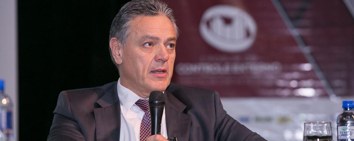 Edgar Guimaraes - IPDA (2)