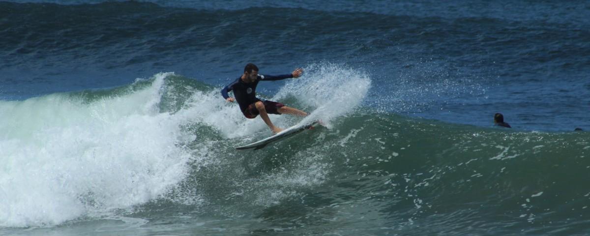 derose-malachini-surfe-3