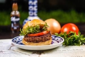hamburguesas-olivenca-3