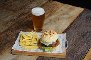 jpl-burgers-e-cervejas-6