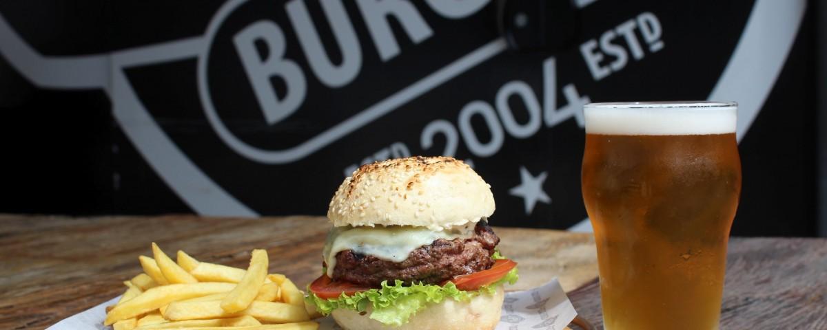 jpl-burgers-e-cervejas-7
