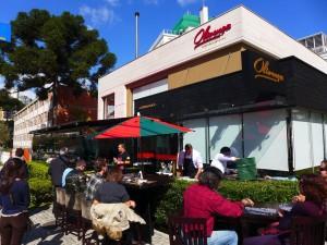 olivenca-na-calcada-restaurante