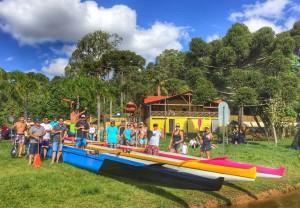 passauna-paddle-club