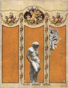 scuto-amoris-divini1