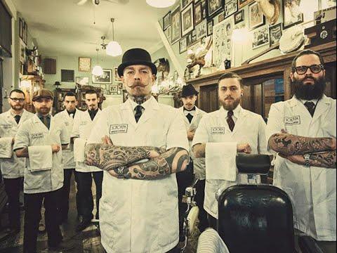 schorem-barber-shop-rotterdan