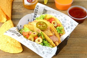 tacos-variados-tacontainer-foto-marcelo-kreling