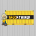 tacontainer