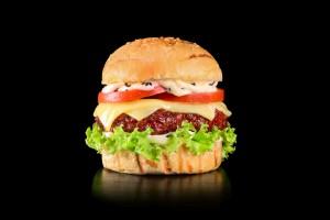 Super Series - JPL Burgers - MK8_0633