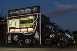 jpl food truck 0123_IMG_0841_NJR