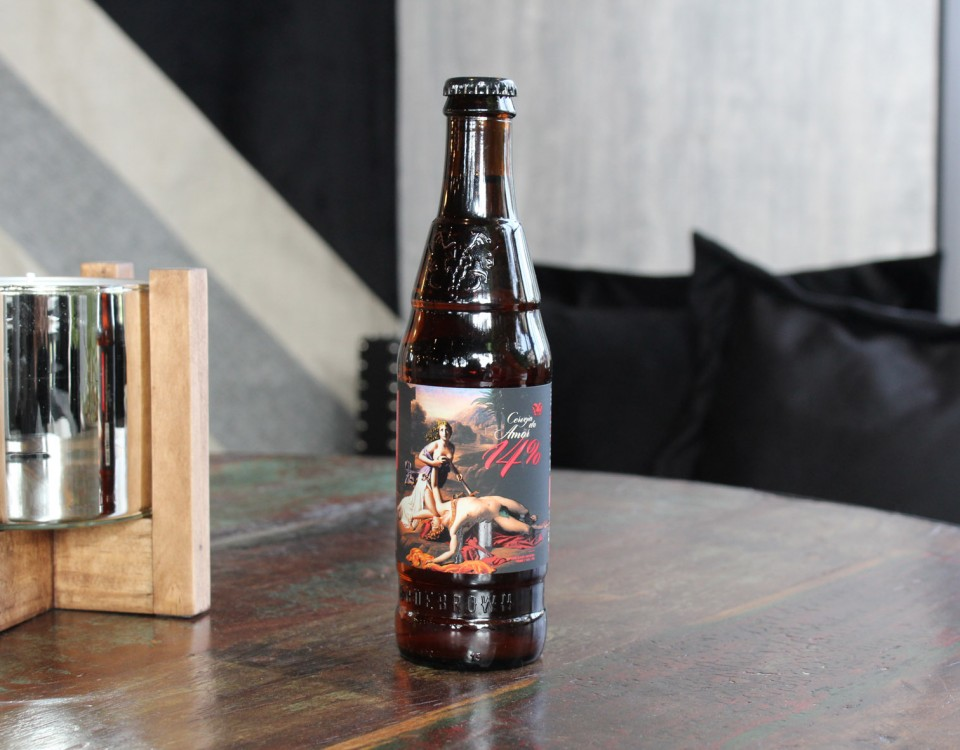 Cerveja do Amor Bodebrown (1)