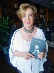 Marina Amaral - Curitibanas e Outras Historias (3)