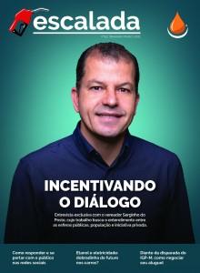 RevistaEscalada_FEV2021_capa